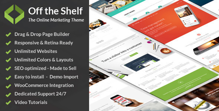 Off-the-Shelf-Online-Marketing-WordPress-Theme-0