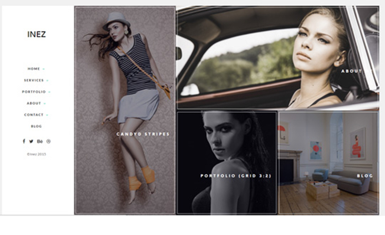 16079-Inez--Clean-Portfolio-and-Agency-Theme (1)