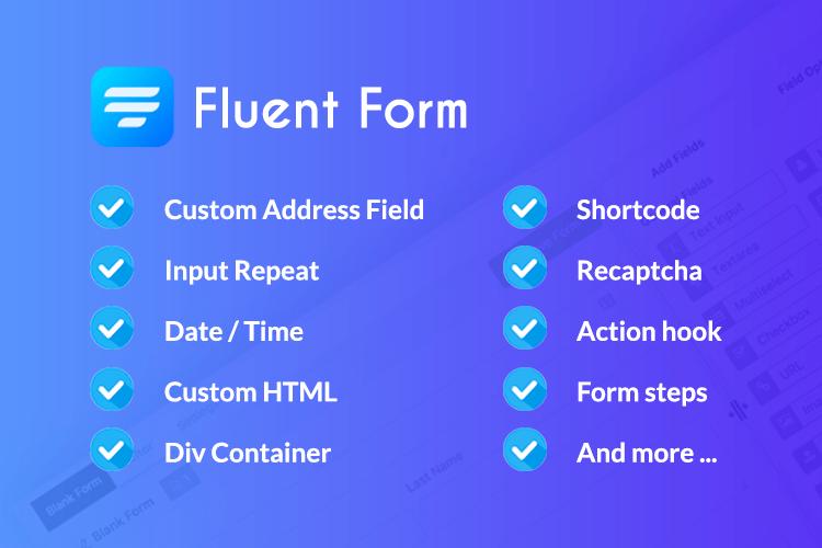 fluentform_contact_form-