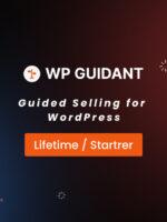 Wp Guidant starter