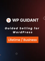 Wp Guidant business