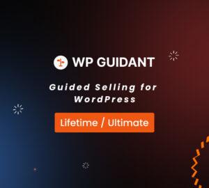 Wp Guidant