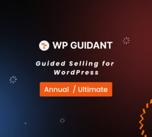 Wp Guidant ultimate