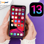 Ios 13 Know About The New Version Of Apple Os Techpout