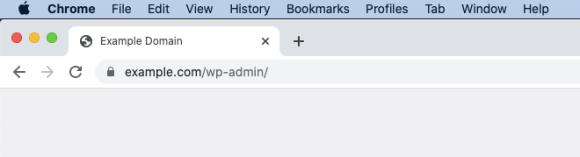 step-1-access-wordpress-dashboard