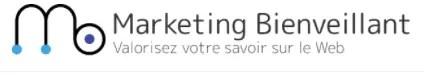 Marketing bienveillant