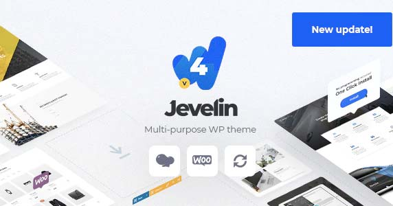jevalin-theme-wp