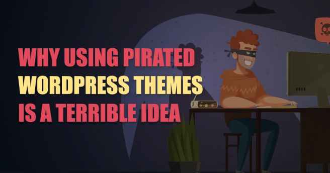 pirated-themes-cover-fb