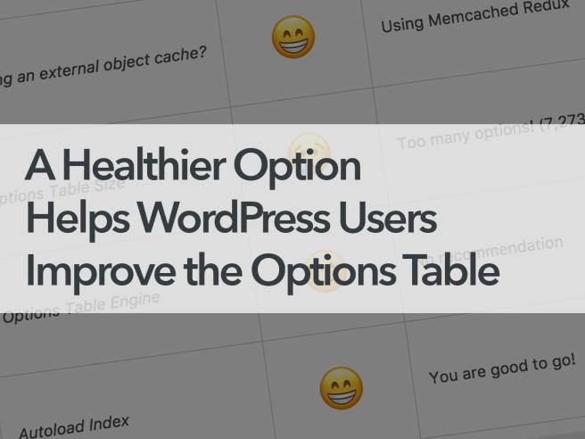 healthier-options-title