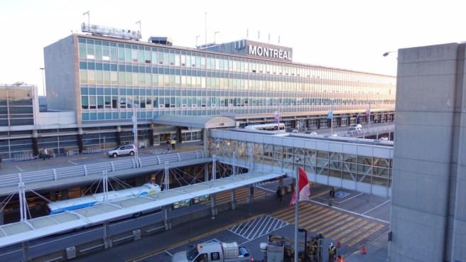 trudeau-airport