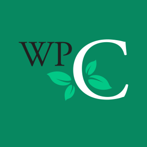 wpCultivate
