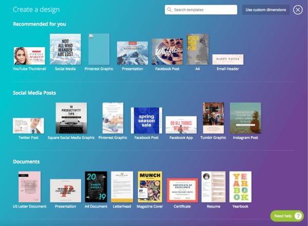 Start Wordpress With Hostgator Beginner' Guide