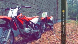 bike-1-2-16-1427-of