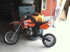 bike-3-16-1427-of