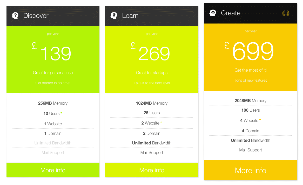 Pricing-Table-04