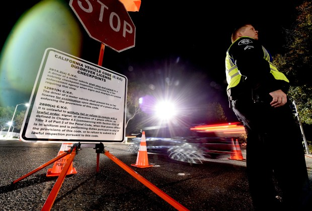 Misconduct diversion law leads to confusion, disparities in DUI cases