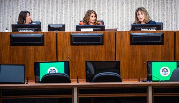 New California drug rehab rules call for honest advertising, insurance and naloxone