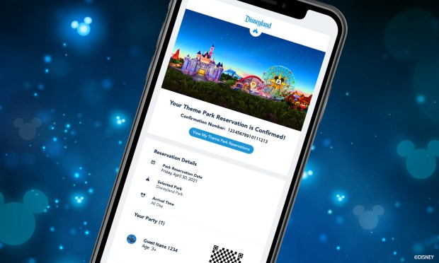 What to expect when Disneyland and Disney California Adventure reopen this week