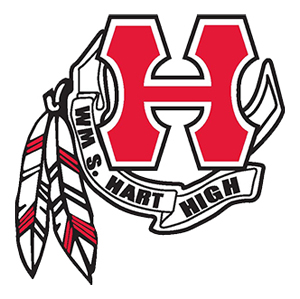 Fate of school's Indians mascot in hands of Hart Union High School District board