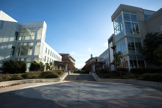 What you need to know about the University of California's plans for 2021-22
