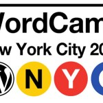 WordCamp NYC 2012