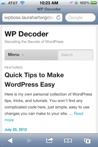 wpdecoder.com-mobile