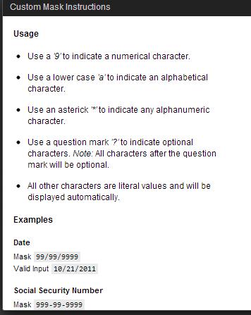 custom-mask-instructions