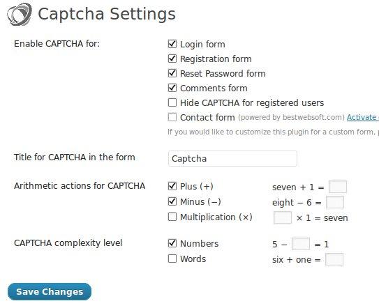 captcha-plugin2