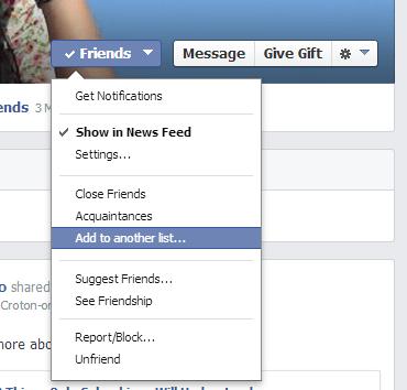 facebook-friends-list