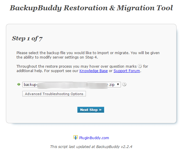 backupbuddy-step1