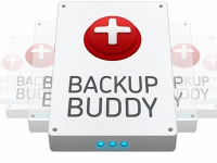 BackupBuddy: Moving Staging Site Changes Live Easily