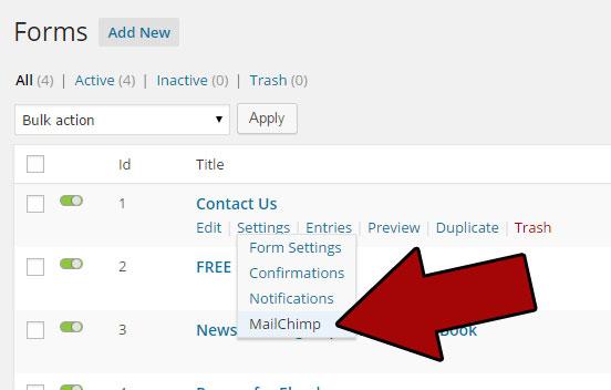 mailchimp-update2