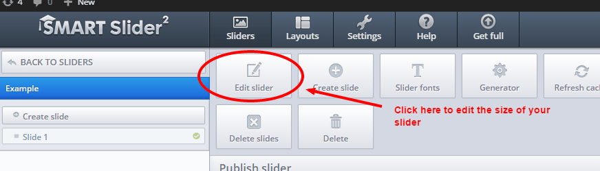 Smart Slider 2-edit-slider-size