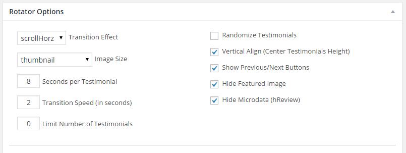 testimonial-rotator2