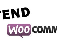 Extend WooCommerce