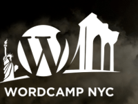WordCamp NYC Recap