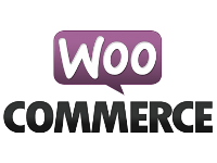 WooCommerce: Add Product Categories to Your Menu