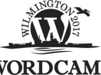 So Excited to be Selected as One of the Speakers for WordCamp Wilmington!