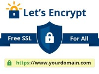 Siteground Makes it Easy for Site Owners to get a Free SSL Certificate