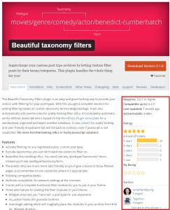 beautiful-taxonomy-filters-wordpress-plugins