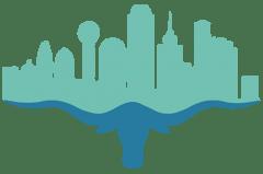 DFW WordPress Meetup