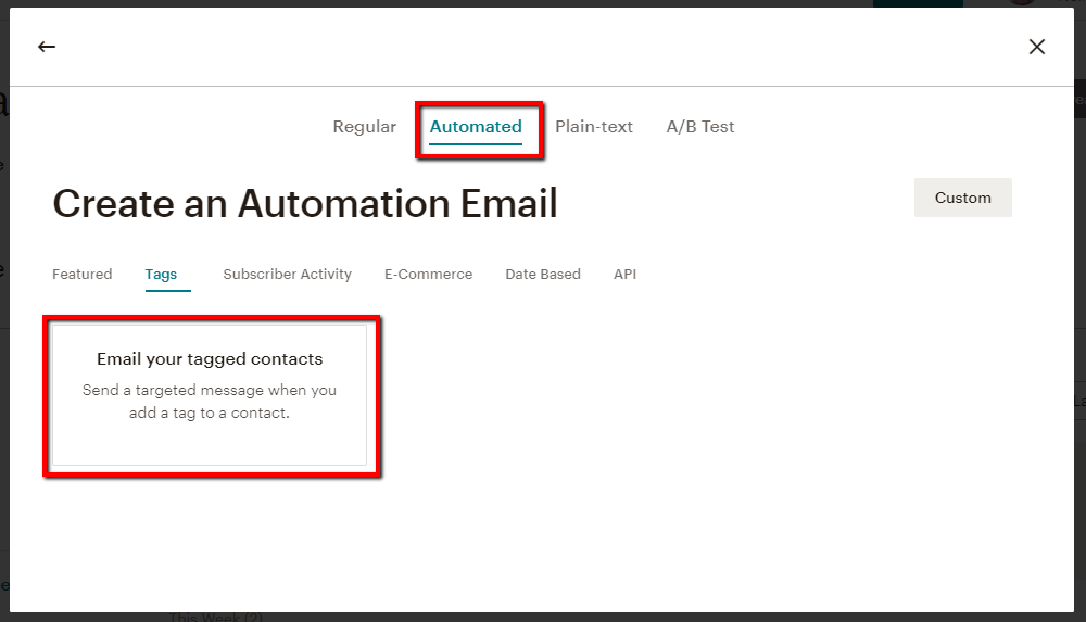 do you automate client onboarding