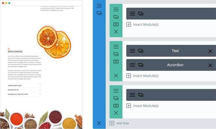 divi-posts-pages-featured