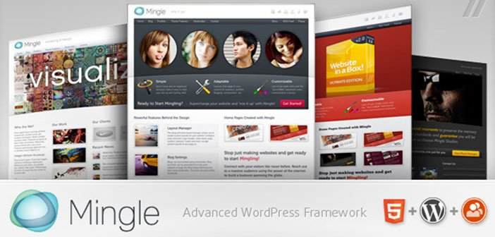 Mingle-Multi-purpose-WordPress-Theme