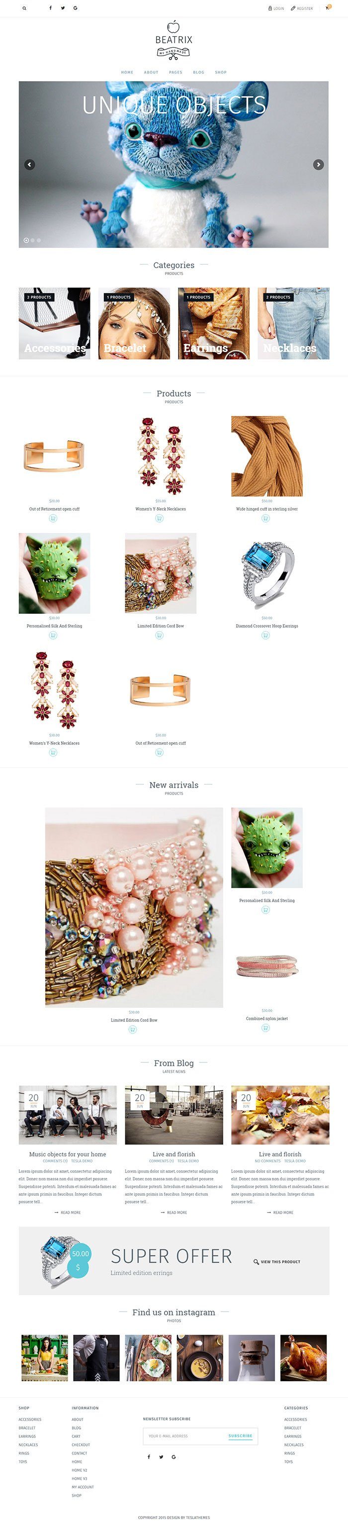 Beatrix-A-Creative-Handmade-Shop-WordPress-Theme