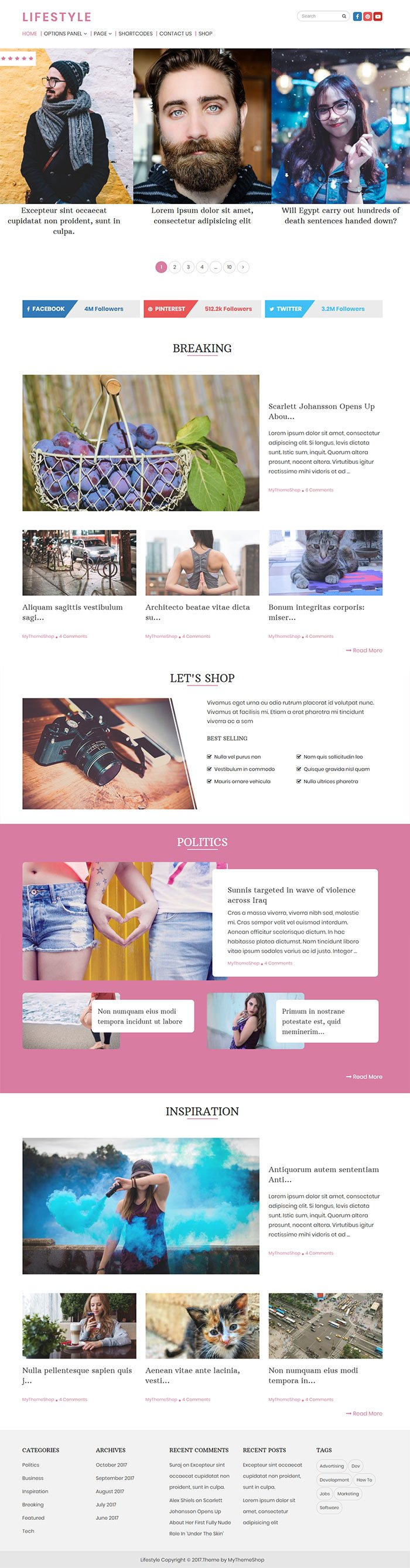Lifestyle-Elegant-Magazine-WordPress-Theme-Mythemeshop