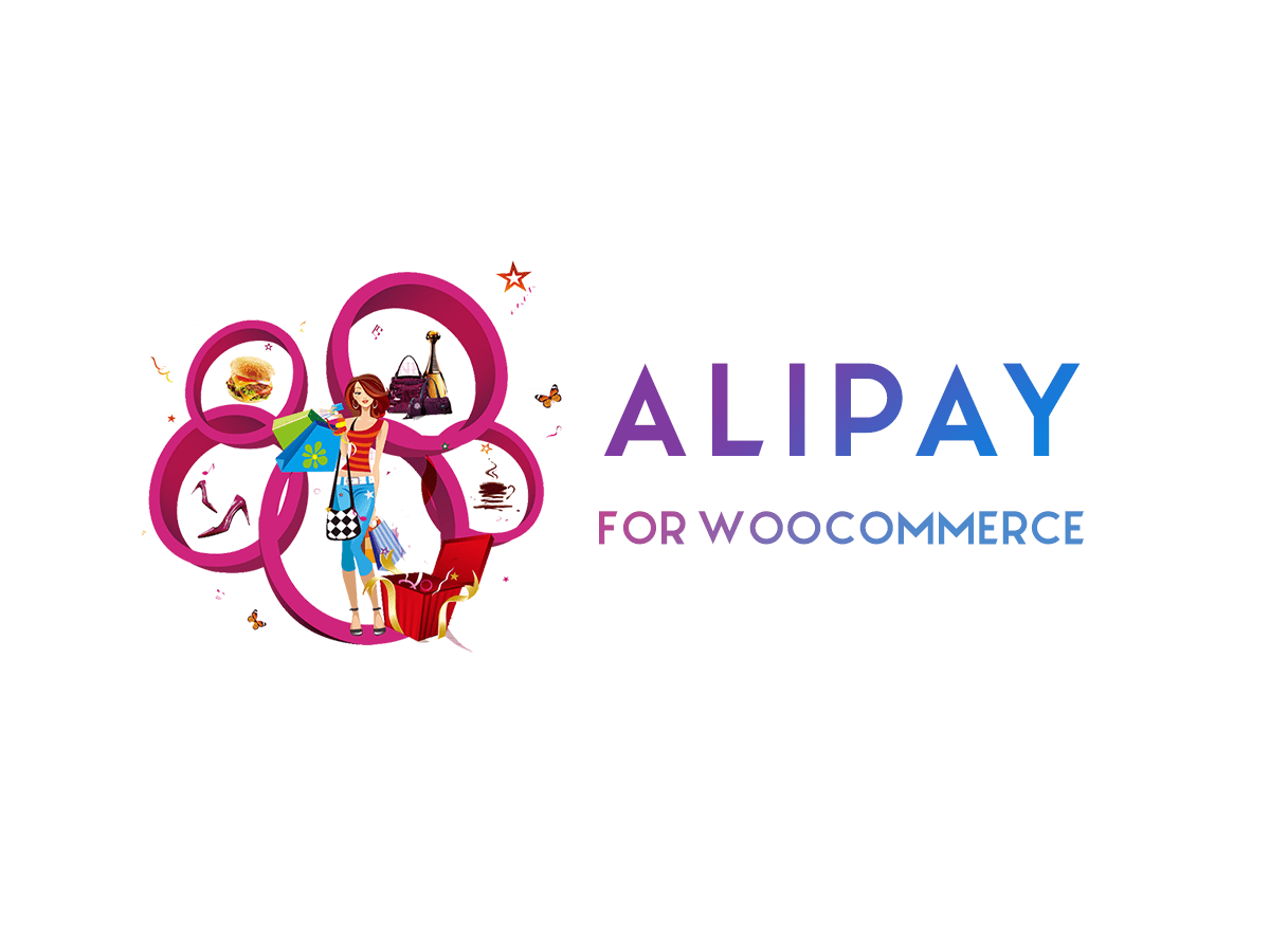 AliPay for WooCommerce