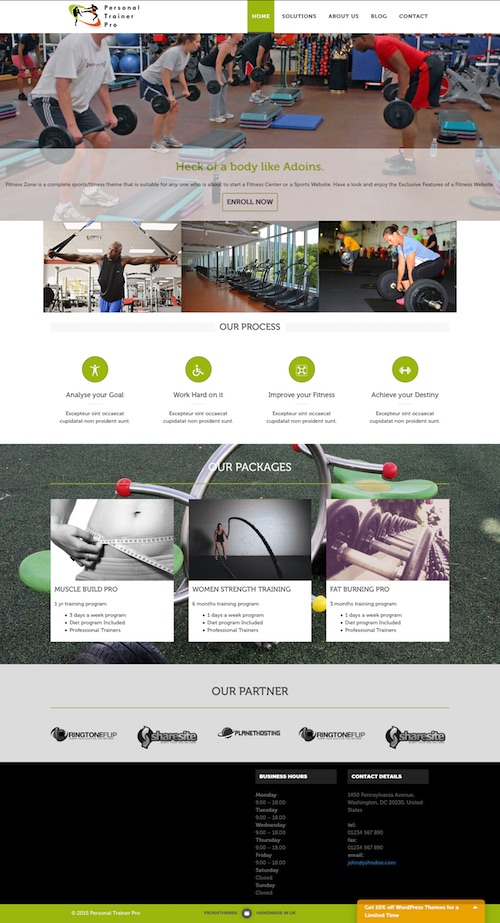 personal-trainer-pro