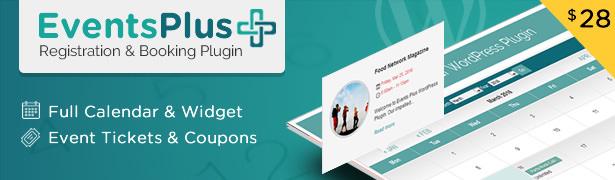 WordPress Corner Peel Plugin 5