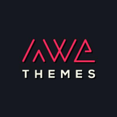 AWAThemes